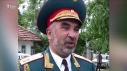 Ғаффор Мирзоев: Пир шудам, раҳоям кунед...