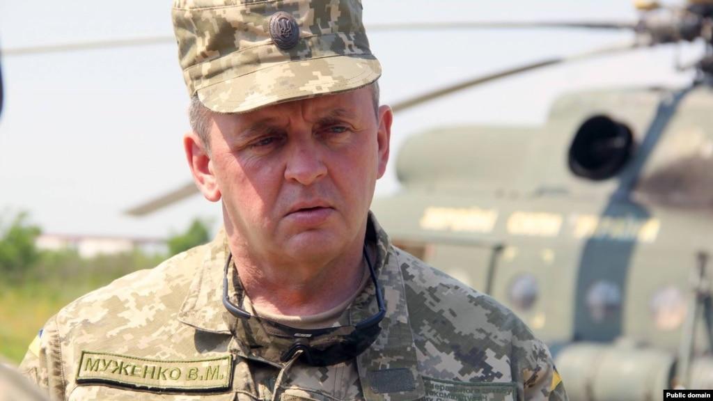 Ваше будущее – небо в клеточку: в СК РФ завели уголовное дело на украинских военных