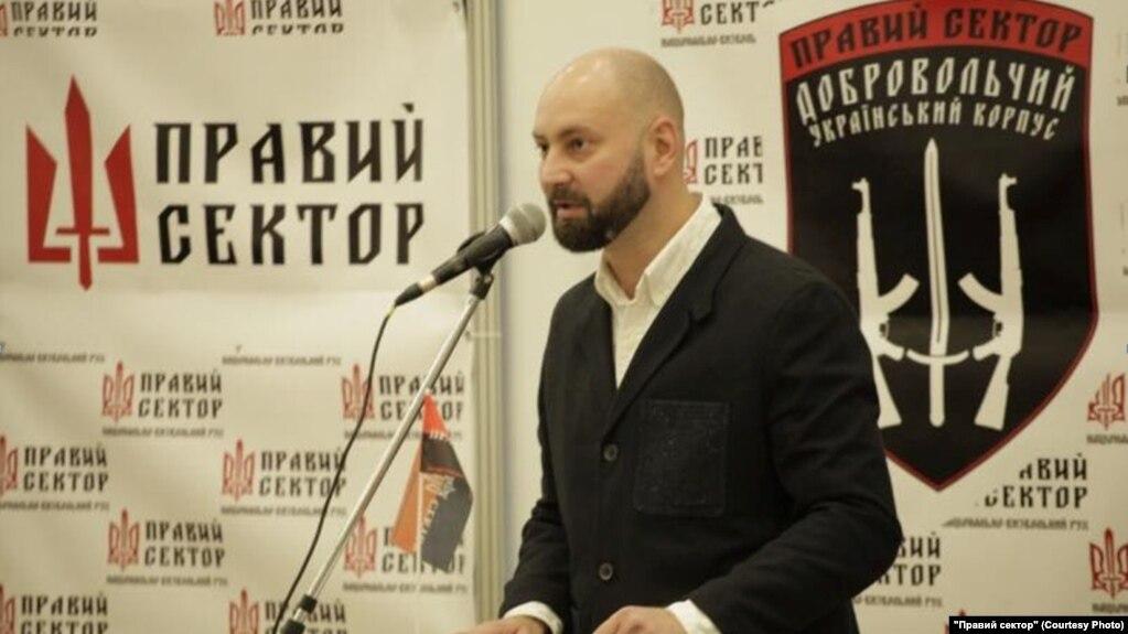 Андрэй Тарасенка