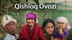 Majlis Podcast: A Look At Uzbekistan Under New Leadership