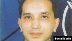 Эркин Мусаев 11 йилни қамоқда ўтказди.