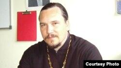 Максим Курленко