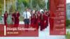 Türkmenistanda öňdeligi düzýän daşary ýurt uniwersitetleri, ýokary bilim we ýaşlar (2-nji bölüm)
