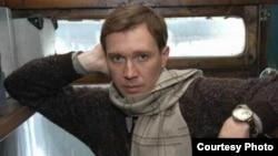 Евгений Миронов. [Фото — <a href='http://peoples.ru' title='Люди и их биографии, истории, факты, интервью'>Истории людей</A>]
