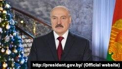 Аляксандар Лукашэнка, афіцыйнае фота