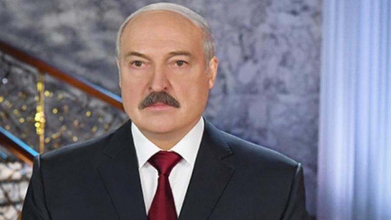 Լուկաշենկո. «Ռուսները վախենում են Բելառուսի հնարավոր կորստից»
