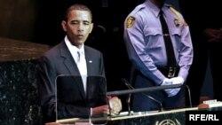 Президент Обама должен определиться с дальнейшей стратегией афганской кампании