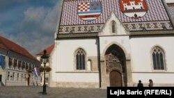 Za sada bez odgovora na zahtjev predstavnika srpske nacionalne manjine: Vlade Hrvatske