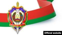 КДБ эмблема