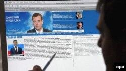 Выборы мэра Екатеринбурга сильно политизированы, говорят эксперты