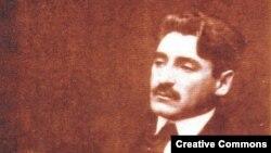 Осип Дымов (1878-1959)