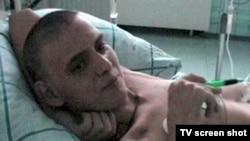 Повинный в избиениях, как итог, смерти Романа Рудакова ефрейтор был осужден на три года условно