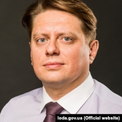 Міжнародні компанії тривалий час сприймали Україну як «колонію» Росії, пояснює Роман Матис