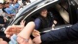 Сейчас власти Чечни делают все, чтобы продемонстрировать, как народ якобы любит своего главу, Рамзана Кадырова