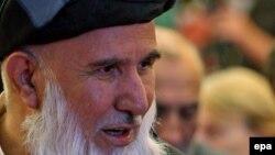 حاجی دین محمد