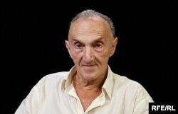 Владимир Леви