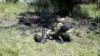 НАК заявил об убийстве двух боевиков в Дагестане