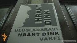 Եվրադատարանը Թուրքիային մեղավոր ճանաչեց