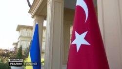 Ne sebepten Ukraina Türkiyenen beraber silâ yapa ve Rusiyeniñ ne alâqası bar? (video)