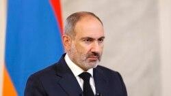 Արցախը Հայաստան է, հայերի երկիր է, շեշտում է Նիկոլ Փաշինյանը