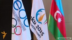 «Յուրաքանչյուր մեդալը մեզ համար հաղթանակի մեդալ կլինի»․ հայ մարզիկները կմեկնեն Բաքու
