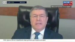 Посол Республики Молдова в РФ о выборах