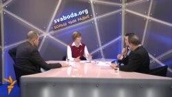 Зона Свабоды: Калі ў Беларусі прыбяруць помнікі Леніну?