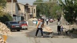 Насилие в Оше: говорят эксперты
