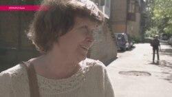 """""""Валенки, носки, жилеточка, и под одеяло – греемся"""": как половина пенсионеров в Украине живут на евро в день"""