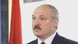 Аляксандар Лукашэнка пра пэрспэктывы АДКБ