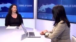 Raportul GRECO al Consiliului Europei și problema corupției în Moldova