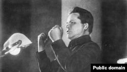 Убийством Кирова воспользовался Сталин, приговорив к смерти невиновных.