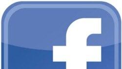 Facebook-ը պայքարելու է կեղծ լուրերի դեմ
