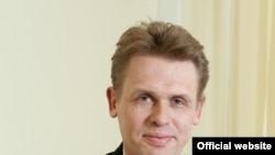 Томас Вайткявічус