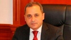 Գորիսի ավագանու ուղերձը վարչապետին Սյունիքի մարզպետարանում տարակուսանք է հարուցել