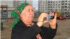 RFE/RL Correspondent Accosted, Roughed Up In Turkmenistan