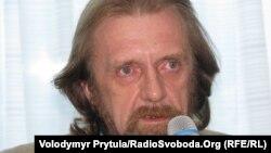 Андрій Клименко, економіст