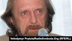 Андрій Клименко