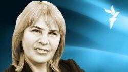 Ольга Маховская - об отношении политиков к своим детям