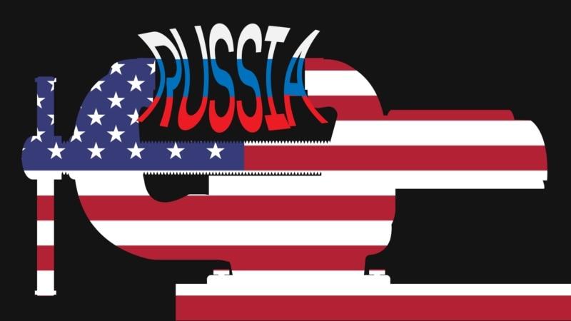 Білий дім переглядає санкції проти Росії через агресію щодо України – радник Трампа