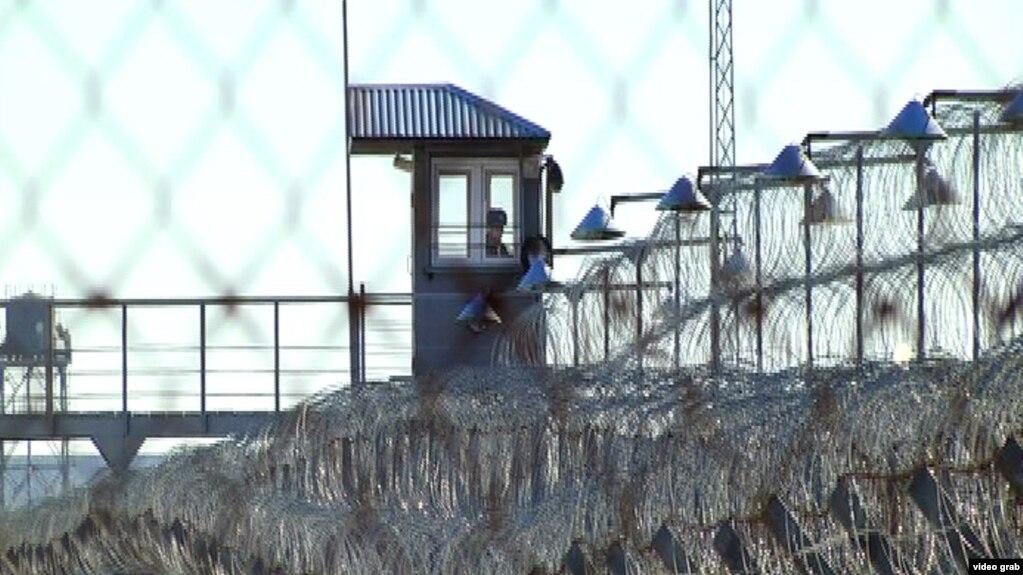 Картинки по запросу тюрьма