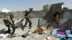Сегодня в Америке: иракское фиаско США