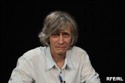 Василий Касимовский