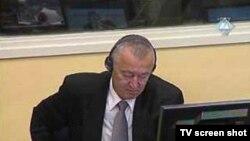 Franko Simatović