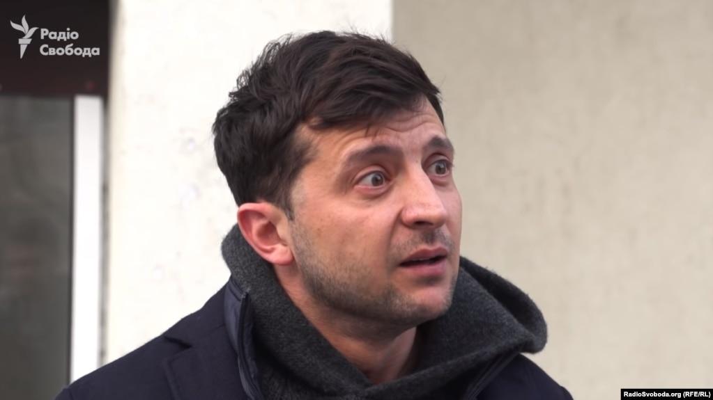Зеленський видав указ про розпуск Ради і вимагає ліквідувати мажоритарку