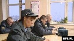 Лилия Кариева