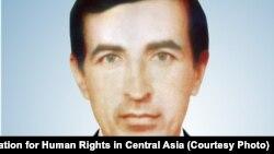 63 жаштагы Жураев 1991-1992-жылдары парламент депутаты болгон.