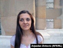 Edita Pršić