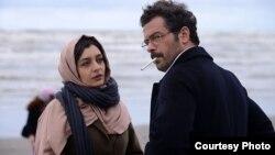 فیلم «ناهید» تنها نماینده سینمای ایران هم روز شنبه در بخش نوعی نگاه نخستین نوبتهای نمایشش را تجربه خواهد کرد.