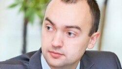 Царык: Адносіны Беларусі з ЗША і Кітаем - фактары рызыкі для Крамля